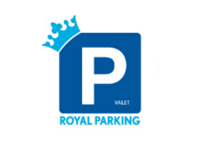 royal-parking