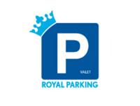 royal-parking