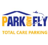 total-care-parking-schiphol-parkeren