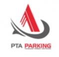 PTA-Parking-parkeren-schiphol