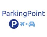 parkingpoint schiphol parkeren