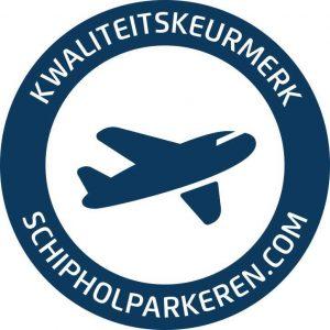 JERO-Keurmerk-Schipholparkeren-com_RGB-1-70%