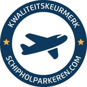schiphol-parkeren-keurmerk