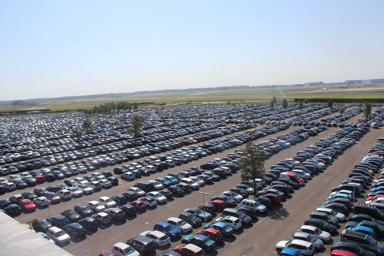 parkeren-schiphol-p3