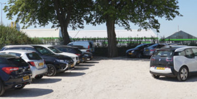 xclusive parking 3