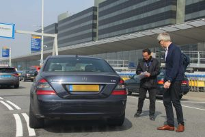 valet-parking-schiphol