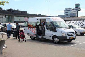 betrouwbaar-parkeren-schiphol