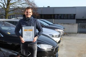 certificering-iparking-1