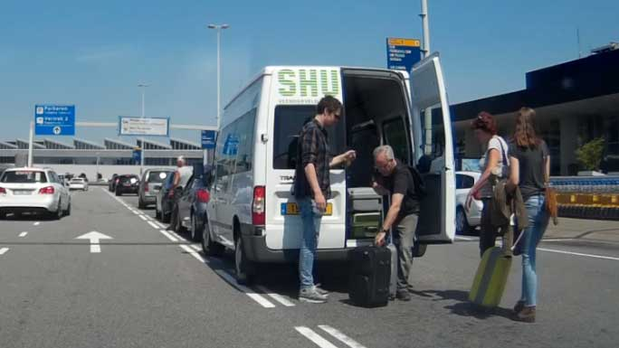 airport-parking-services-expertreview