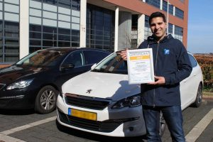 certificering-royal-parking