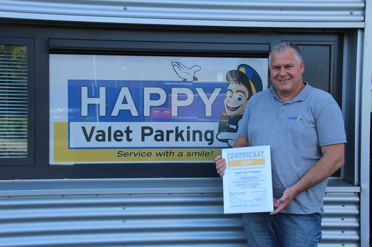 happy-valet-parking-certificering