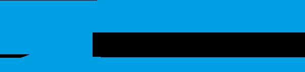 businessvalet-logo