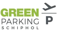 logo-greenparking-schiphol