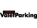 moenis-valet-parking