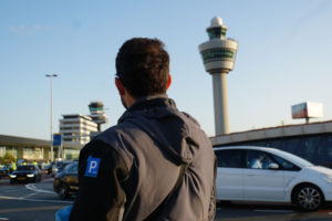 royal-parking-valet-parking-schiphol-1