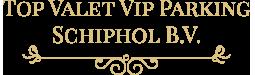 topvaletvipparking logo