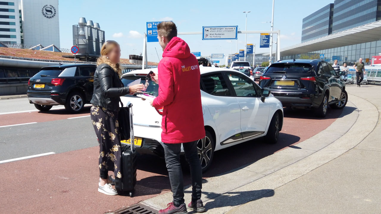 the-valet-guys-schiphol